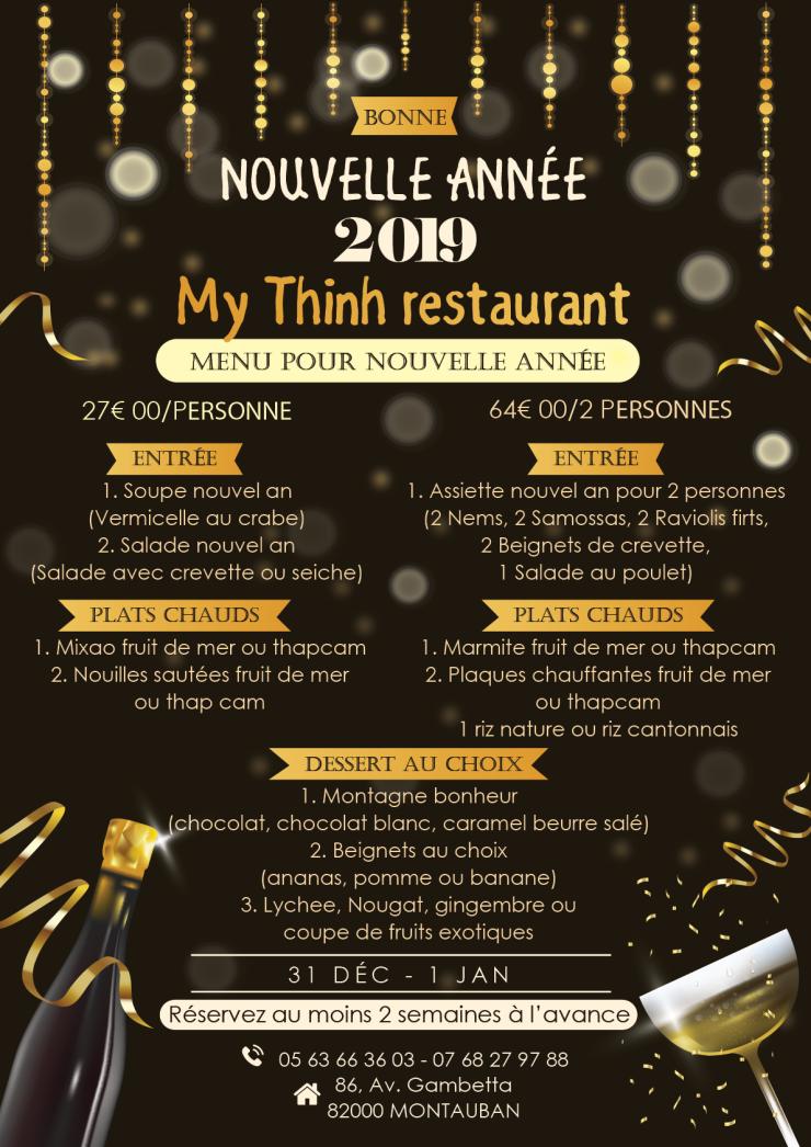 MyThinh_menu-nouvelan@2x
