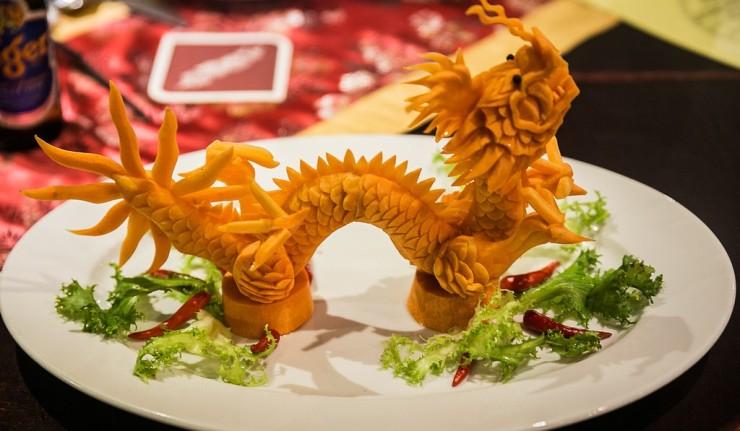 Voyage_gastronomique_au_Vietnam_4